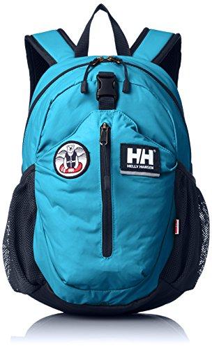 [ヘリーハンセン] HELLY HANSEN K Skarstind Pack HYJ91400 BJ (ブルージェイ)