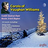 Carols of Ralph Vaughan Williams