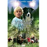 "Venner for livet [Norwegen Import]von ""Anders T. Andersen"""
