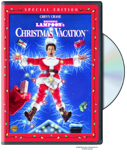 how to download national lampoons christmas vacation special edition film