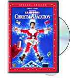 National Lampoon's Christmas Vacation (Special Edition) ~ Chevy Chase
