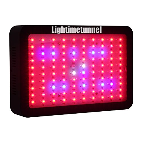 300W-LED-Grow-Light