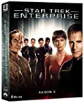 Star Trek - Enterprise - Saison 3 [Bl...