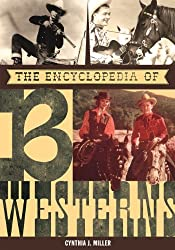 The Encyclopedia of B Westerns