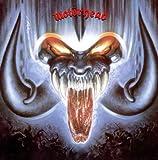 Motörhead Rock 'n' roll (1987) [VINYL]