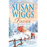 Fireside (Lakeshore Chronicles) ~ Susan Wiggs