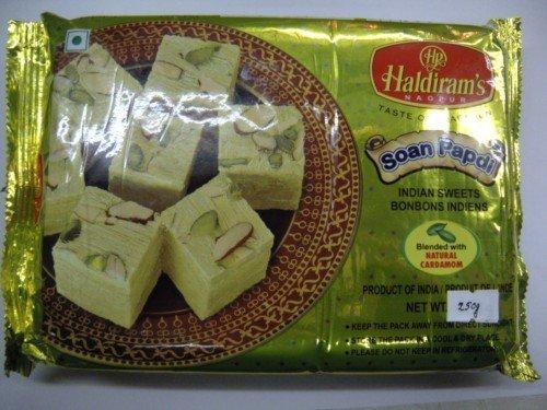 haldirams-soan-papdi-indien-sweets-500g