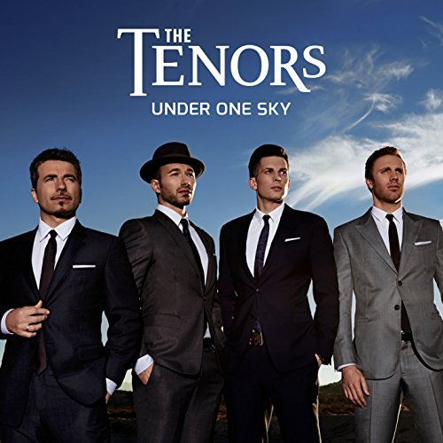 under-one-skydlx-by-tenors