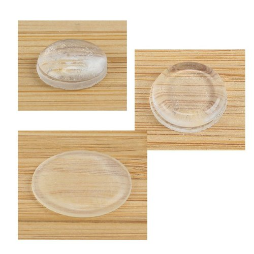 Microwave Oven Glass Plate front-495571