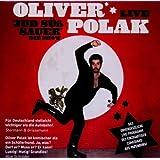 """Jud S�ss Sauer-die Showvon """"Oliver Polak"""""""