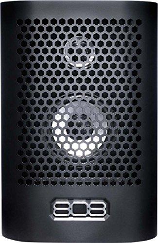808-HEX-TL-wireless-speaker