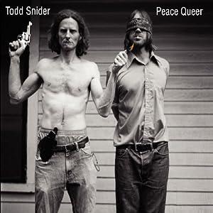 Peace Queer