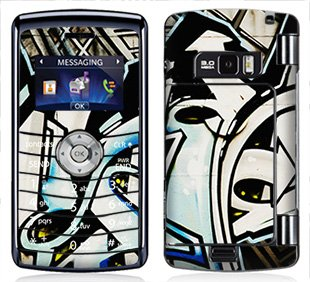 graffiti-skin-for-lg-env3-env-3-phone