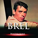 Brel Vol. 1 (Master Serie)