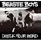 "Check Your Head-Remastered ed.von ""Beastie Boys"""