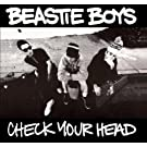Check Your Head (2-CD Ecopak)