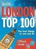 London Top 100