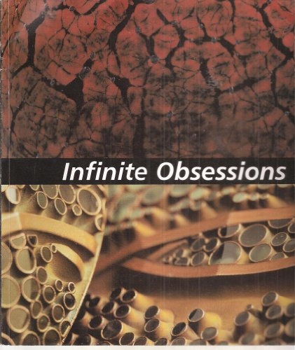 Infinite Obsessions: Maurice Marinot and Michael Glancy, November 4, 1999-January 8, 2000
