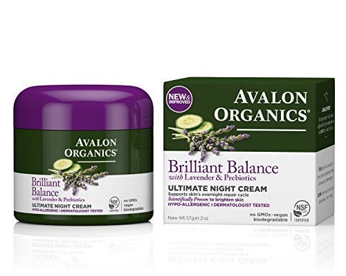 avalon-organics-brilliant-balance-ultimate-night-cream-2-ounce