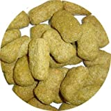 Exotic Island Pets Monkey Biscuit Food Standard Flavor 3 lbs Bag