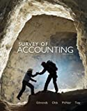 9780077911812: Loose Leaf Survey of Accounting with Connect Plus