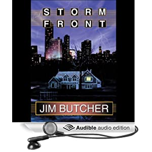 dresden files storm front pdf free download
