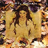The Last Bright Light by Mostly Autumn (2001-12-02)