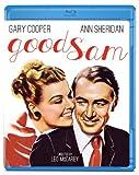 Image de Good Sam [Blu-ray]