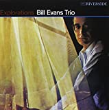 Explorations [Original Jazz Classics Remasters]