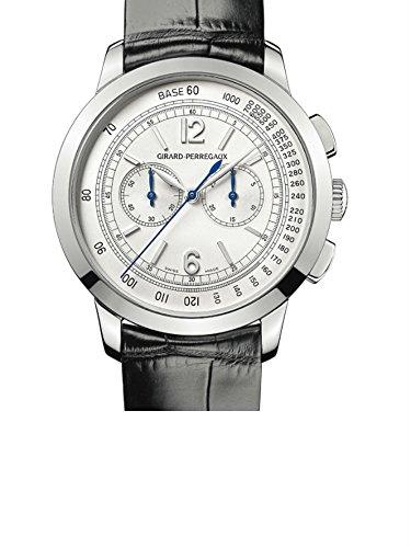 girard-perregaux-1966-silver-dial-white-gold-chronograph-mens-watch