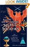 The Element Encyclopedia of Secret So...