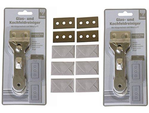2x-glasschaber-30-ersatzklingen-mit-doppelschneide-ceranfeldschaber