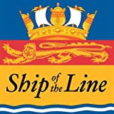 Ship of the Line: Flying Colors Expansion