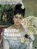 echange, troc Malika Bauwens - Berthe Morisot