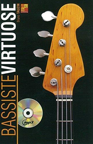 bassiste-virtuose-livre-cd-mp3