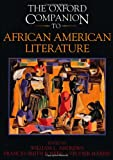 The Oxford Companion to African American Literature