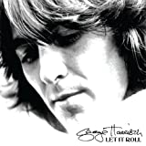 George Harrison Let It Roll-Songs of George Ha