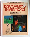 img - for Discovery and Inventions (Strange and Amazing Worlds) book / textbook / text book