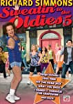 Sweatin' to the Oldies 5