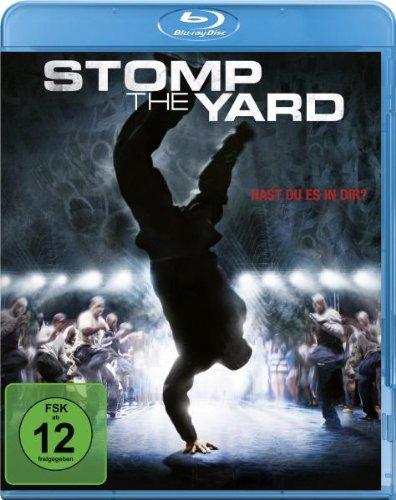 stomp-the-yard-blu-ray