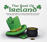 The Best of Ireland Various Artists