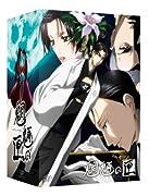 魍魎の匣 BD-BOX [Blu-ray]