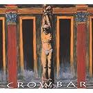 Crowbar Ltd.Edition