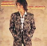 Flash (Blu-Spec CD) by Jeff Beck (2009-02-18)