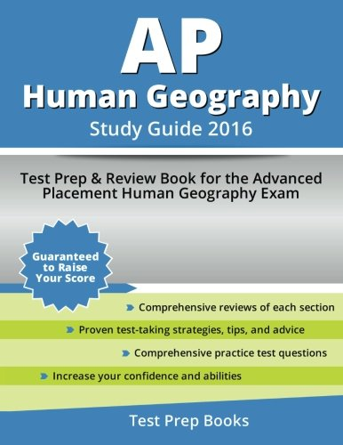 ap human geography essay questions and answers Test your ap human geography knowledge with the below human geography quizzes these quizzes cover ap human geography topics.