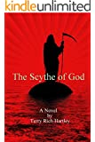 The Scythe of God
