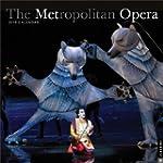 The Metropolitan Opera 2015 Wall Cale...