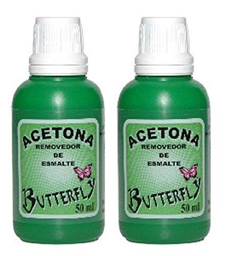 acetone-nail-polish-remover-acetona-removedor-de-esmalte-50ml-pack-of-02