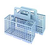 wpro-DWB303-Geschirrsplerzubehr-Universeller-Besteckkorb-fr-fast-alle-Marken-teilbar-fr-flexiblen-Einsatz