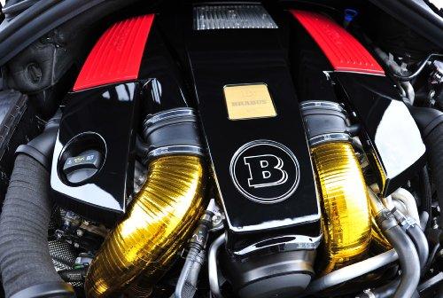 classic-und-muscle-car-anzeigen-und-auto-art-brabus-b63s-700-widestar-basiert-auf-der-mercedes-benz-